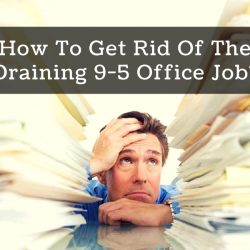 Refund Consultants - Portable Business To Get Rid Of Your Draining 9-5 Office Job